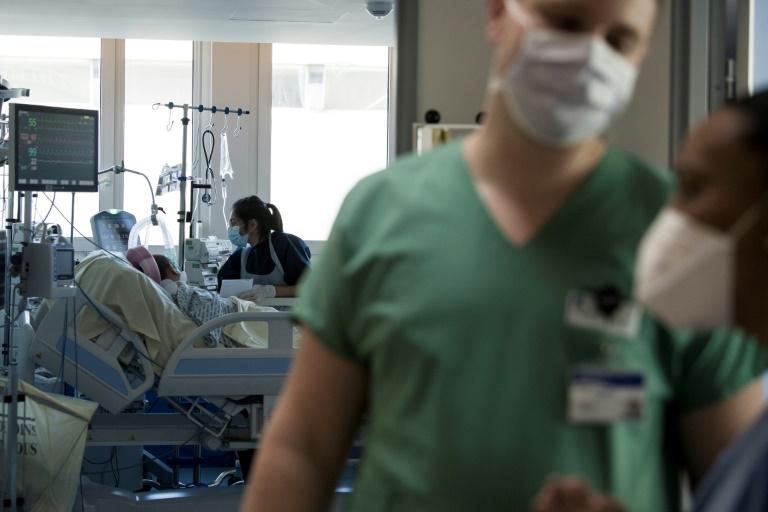Coronavirus, les dernières infos :Six décès et 773 nouveaux cas au Luxembourg