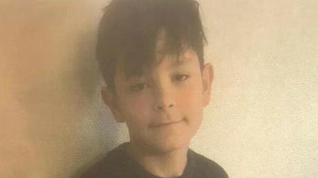 Appel à témoins :Un jeune garçon porté disparu à Schifflange