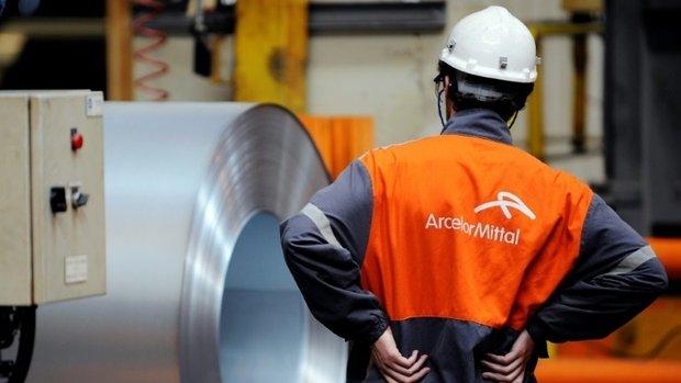 Accord signé avec le Luxembourg :ArcelorMittal va investir mais supprime 500 emplois