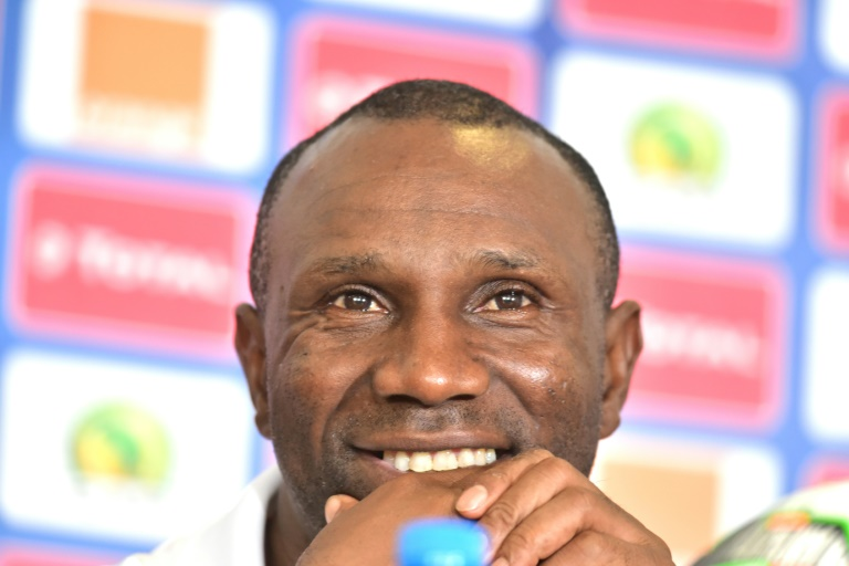 Masasi stars again as virus-hit DR Congo snatch dramatic victory