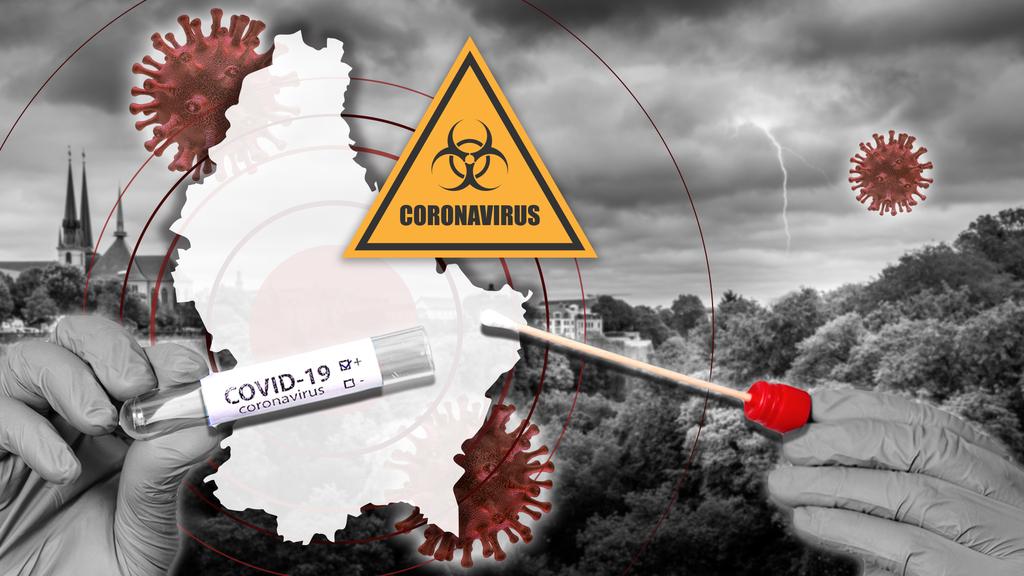 Coronavirus :Déjà 36 cas du variant britannique détectés au Luxembourg
