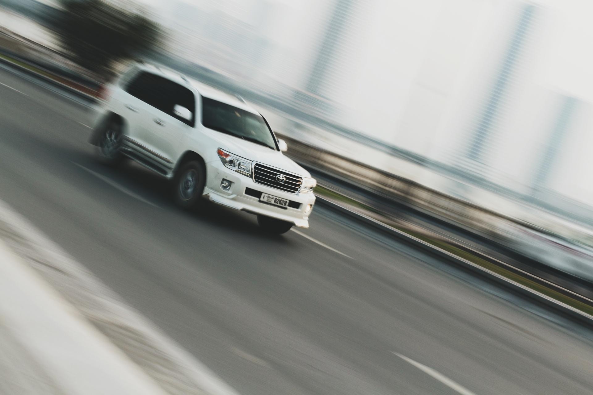 AutoFestival 2021 :Bilan mitigé et coup de frein pour le diesel
