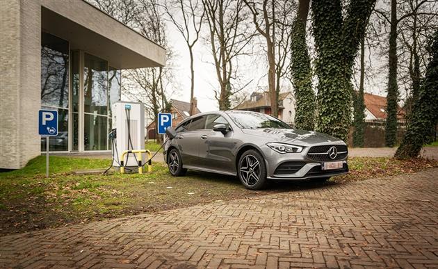 Bon à savoir :Savez-vous bien conduire votre voiture hybride rechargeable?