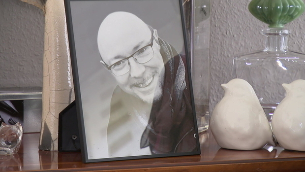 Mort du musicien Petz Hartert :L'automobiliste condamné à 4 ans de prison, dont 3,5 ans avec sursis