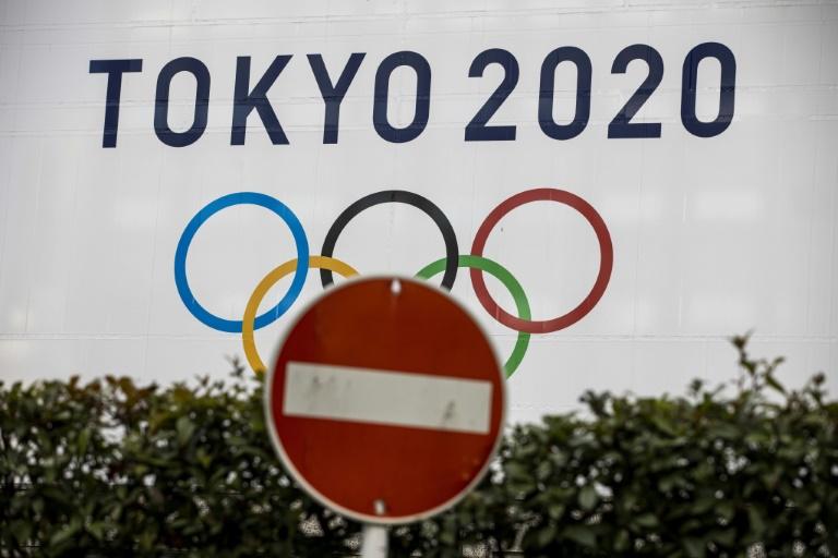 Tokyo-2020 :Les organisateurs penchent pour des JO sans spectateurs venus de l'étranger