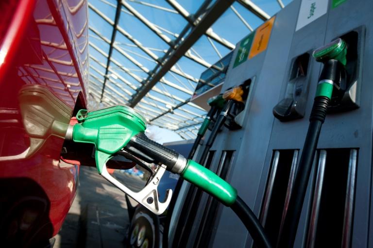 A la pompe :Après 11 hausses consécutives, le diesel va baisser au Luxembourg