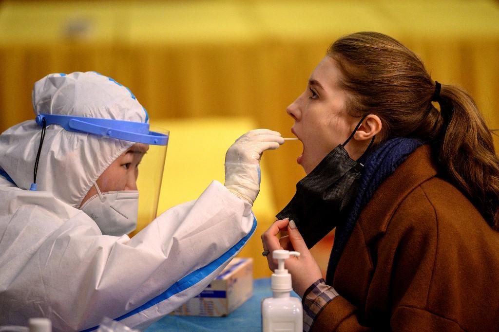 Coronavirus, les dernières infos :15 décès en trois jours au Luxembourg